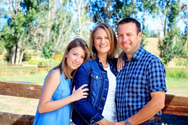 Family-47-1024x683-640x480 Families