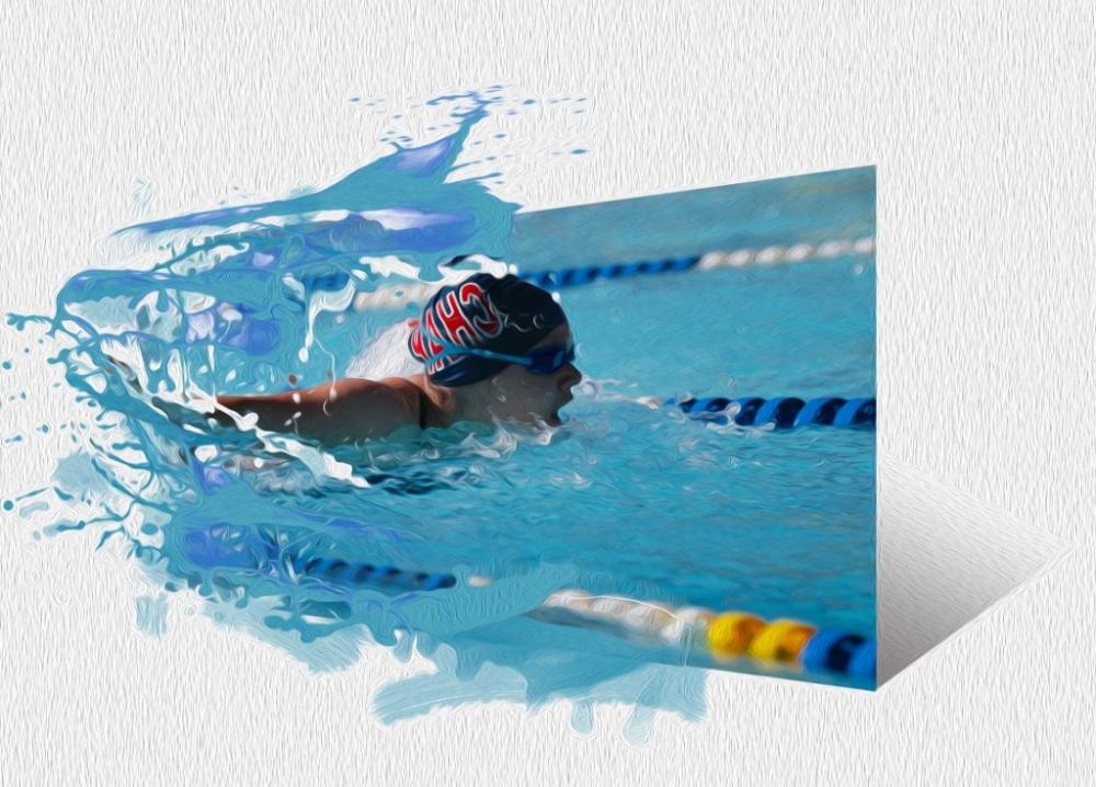 page05-01-1024x735-1000x800 Sportography
