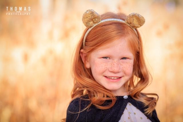 child-1-12-640x480 Children & Tweens