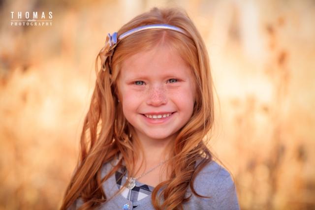 child-1-13-640x480 Children & Tweens