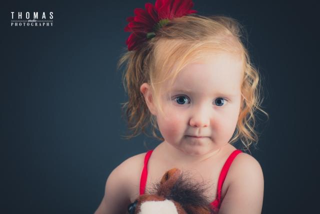 child-1-16-640x480 Children & Tweens