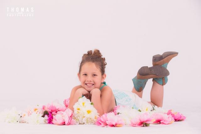 child-1-17-640x480 Children & Tweens