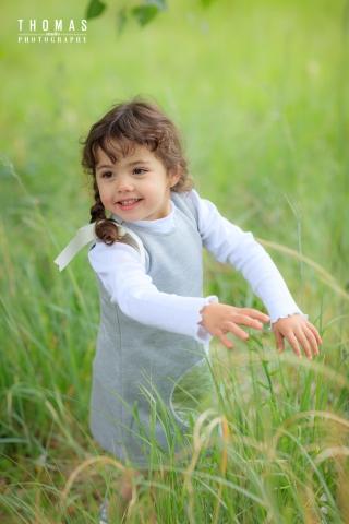 child-1-20-640x480 Children & Tweens