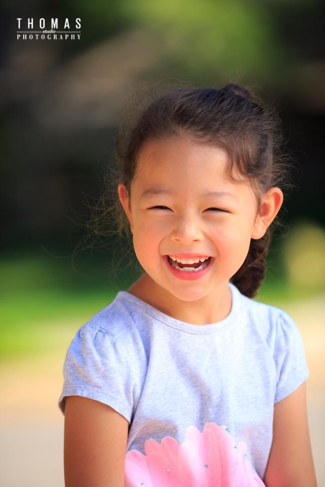 child-1-6 Children & Tweens