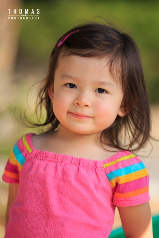 child-1-7-640x480 Children & Tweens