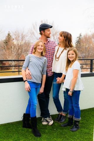 family-1-24-640x480 Families
