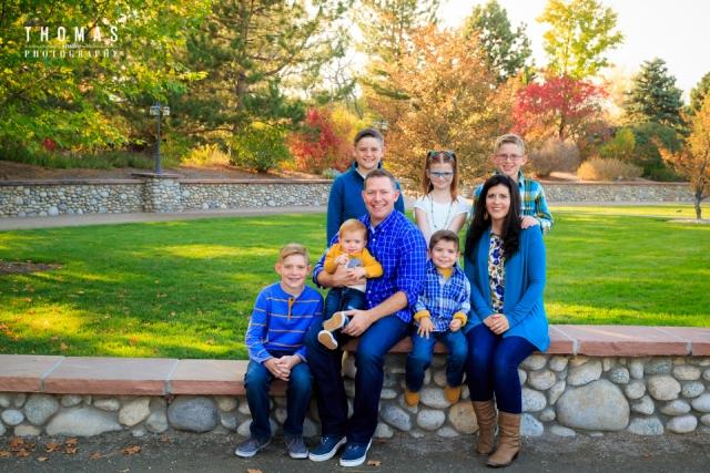 family-1-9-640x480 Families