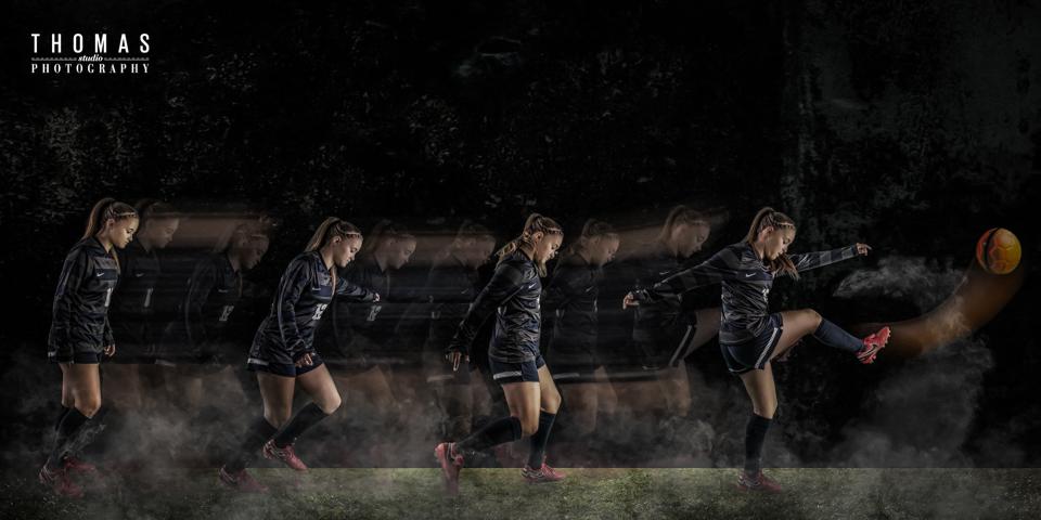 sport-1-3 Sportography