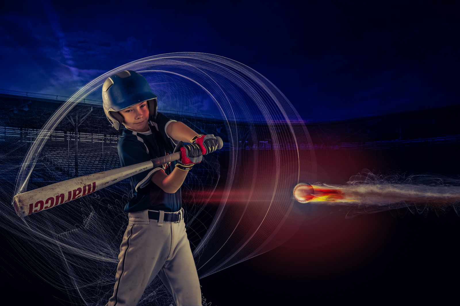 Passion-1-8 Sportography